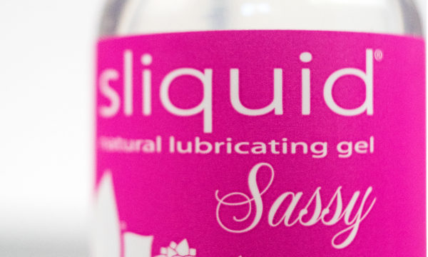 Best lube for women