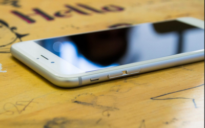 Sexting: a modern-day love letter