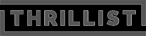 thrillist-grey