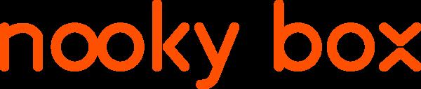 Nooky Box Logo